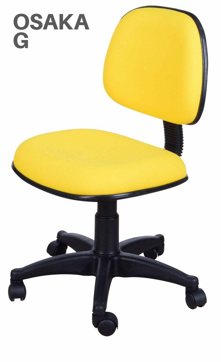 Kursi Kantor Sekertaris Merk Uno  Harga Bersahabat Hubungi Shine Furniture 021 5596 3749 / 5595 8120 https://www.shineofficefurniture.com/