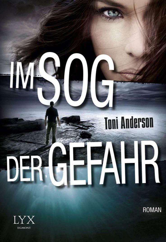 Im Sog Der Gefahr: 9783802592775: Amazon.com: Books