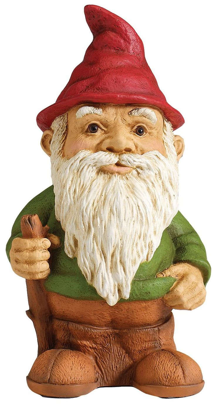Gnome Garden: 1000+ Images About Kimmel Gnomes & Other Friendly Gnomes