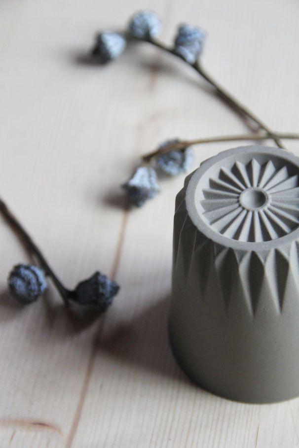 25 Best Ideas About Ceramics On Pinterest Ceramics