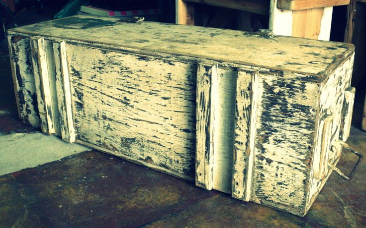 Shabby second hand furniture Cape Town - For sale in our shop @ 11 St James street, Somerset West, Cape Town, South Africa
