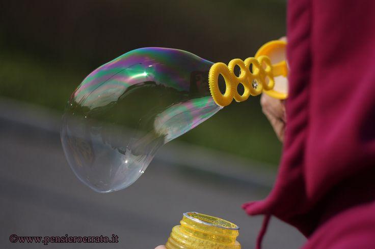 #bubble #50mm