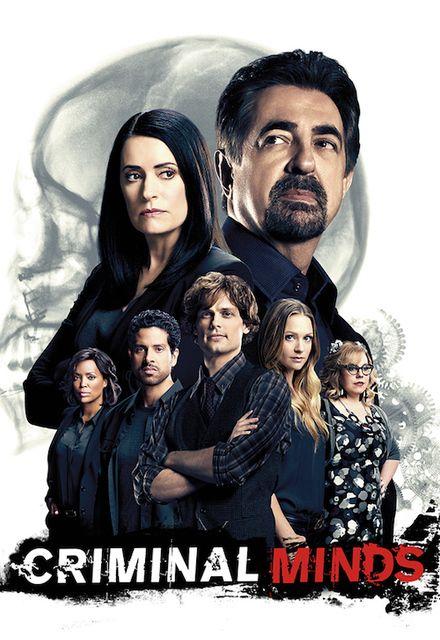 Criminal Minds Season 14 Episode 1 Watch Online Free Criminalminds Tvseries Movies Watchmovies Watchmoviesonline