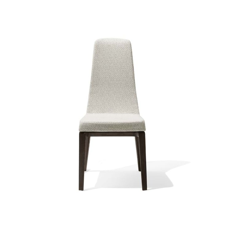 Ala - Chairs and small armchairs - Giorgetti 2