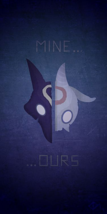 kindred combined mask - Google Search