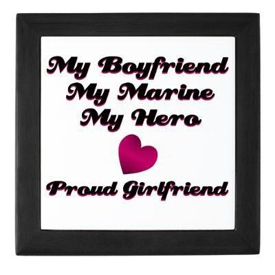 Proud Marine Wife @EF72 – Advancedmassagebysara