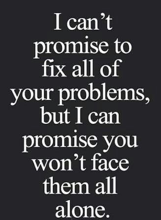 Its My Promise To U Deepika If U My Life Partner My Love