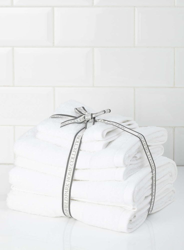Get gorgeous towels half price in the BHS sale! http://oony.co.uk/go/130715354