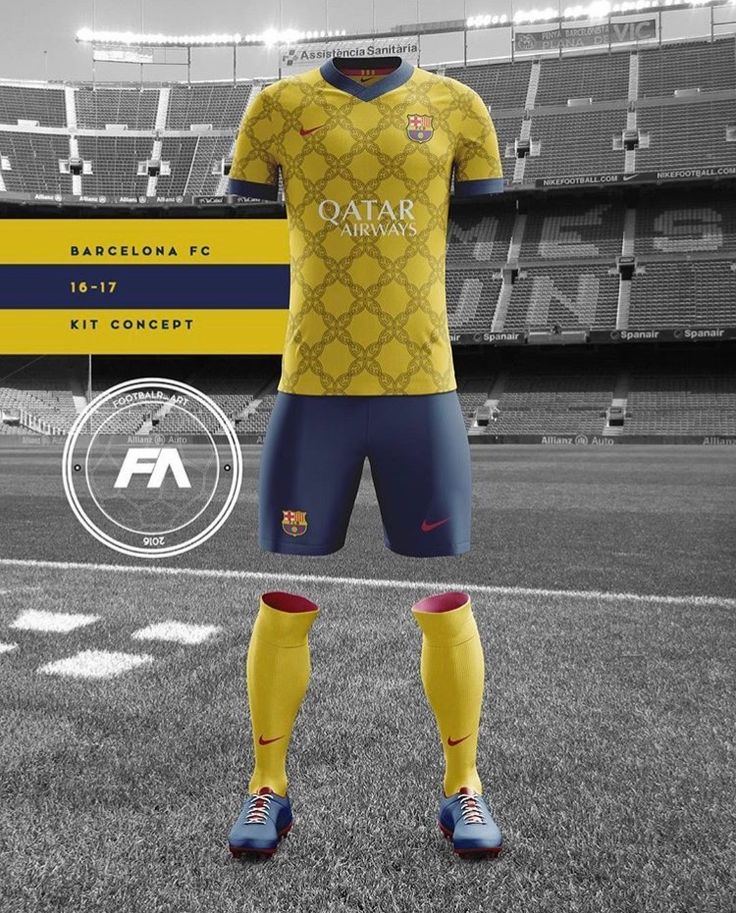 premium selection 2cb4c 094b4 ... Costa - Wikipedia Football Jerseys, Football Kits, Fc Barcelona,  Sportswear, Soccer, Football Shirts, ...