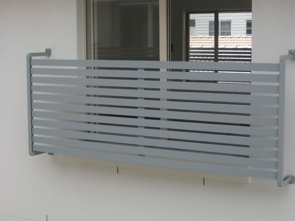 Click 'N' Fit Window Screens allow for natural light & breeze, while adding style & privacy to your home. http://www.superiorscreens.com.au/gallery-cliknfit-window-screens.html