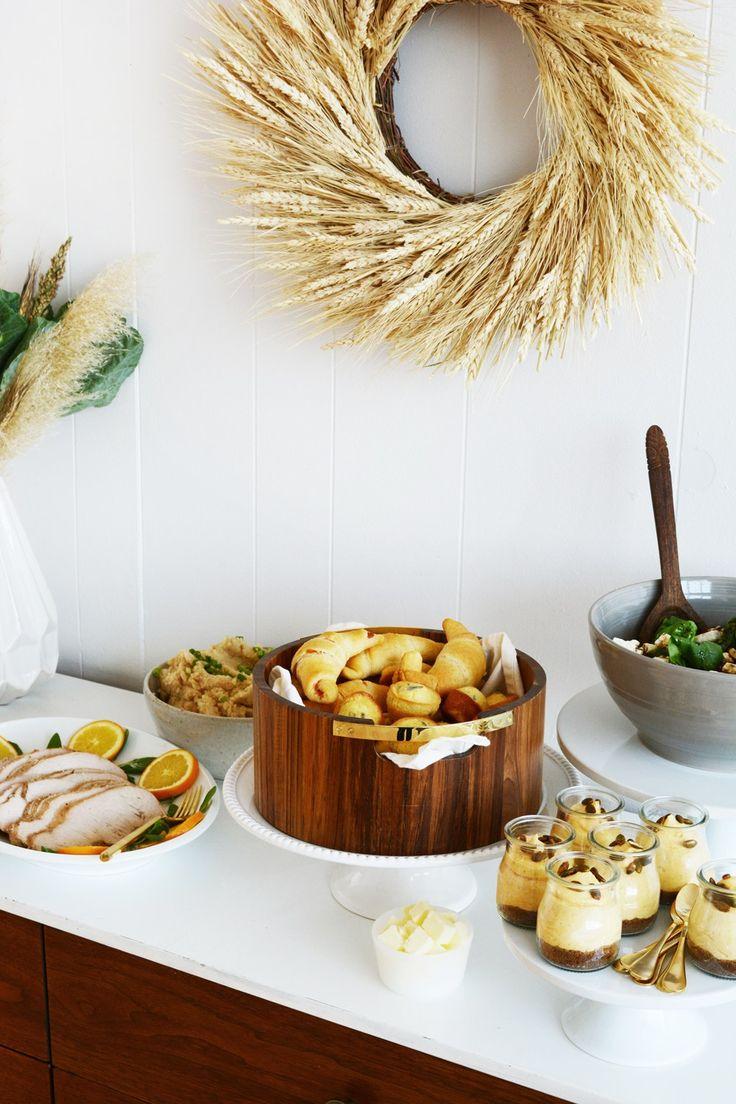 134 best Thanksgiving images on Pinterest   Cloths, Thanksgiving ...