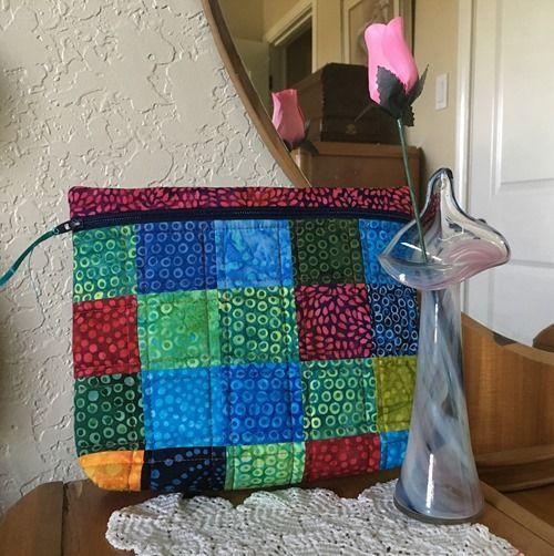 Quick Gift Idea