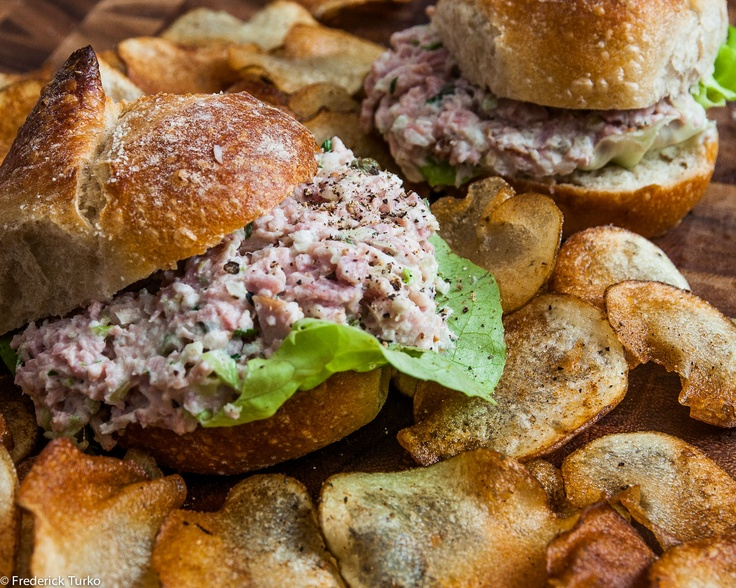ideas about Deviled Ham Recipe on Pinterest   Smoked Ham Recipe, Ham ...