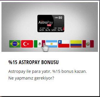 Her zaman Kazançlı Çıkmak için Astropay Tercih edin.  http://www.astropaybozum.com  #Astropay #AstropayKart #AstropayBozum #AstropayBozdurma #Kart #AstropayHizmetleri #AstropayCard #Card