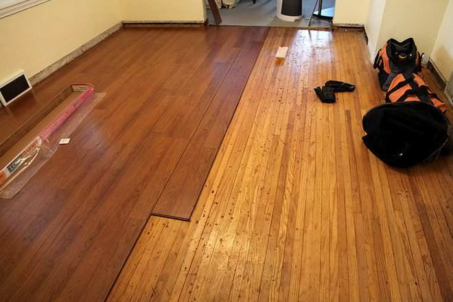 25 What Is The Difference Between Vinyl And Laminate Flooring
