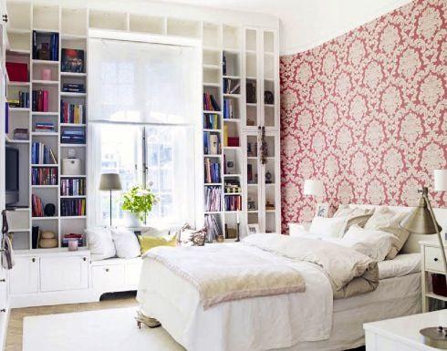 Tumblr schlafzimmer ~ Besten tumblr teens rooms bilder auf schlafzimmer