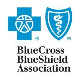 About Blue Cross Blue Shield Medical Insurance    If you're in the market for health insurance, it's important to do your research. You need to have a solid understanding of what's out there so you can make an informed decision about your purchase. Otherwise, you could wind up with a plan that puts you at a serious disadvantage.