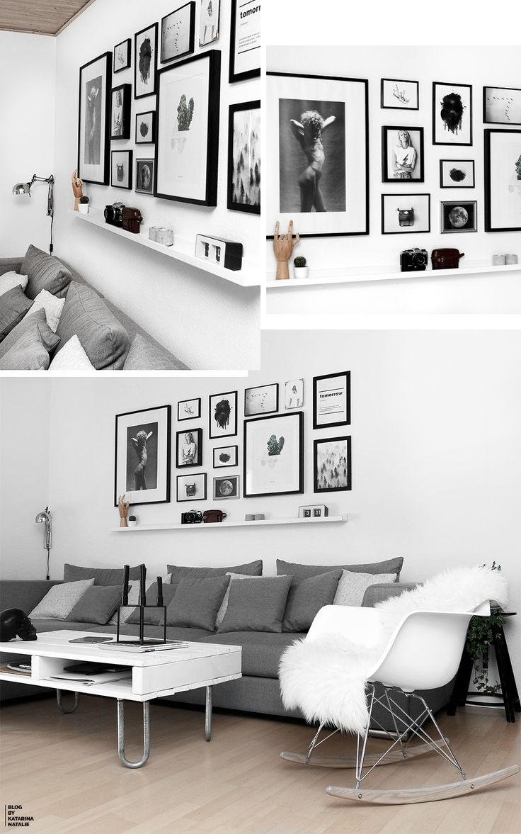 Are you looking for unique and beautiful art photo prints to create your gallery walls? Visit bx3foto.etsy.com and follow us on Instagram @bx3foto