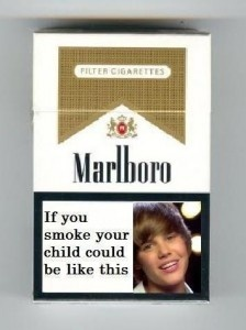 marlboro!!! lol funny: Funny Image, Funny Things, Funny Shit, I Quit, Plain Funny, Quit Smoke, Funny Stuff, Fun Things, Motivation Speakers