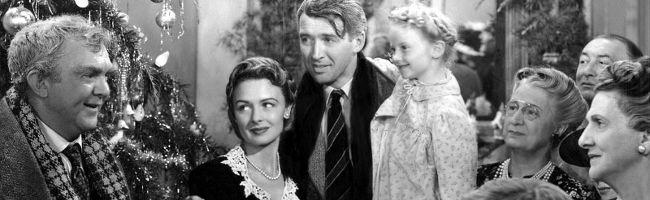 Películas navideñas para ver en familia - #NavidadEnFamilia, #PeliculasDeNavidad, #PelículasNavideñas http://navidad.es/14946/peliculas-navidenas-para-ver-en-familia/
