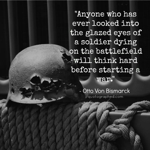 Quotes On War: Best 25+ Quotes On Soldiers Ideas On Pinterest