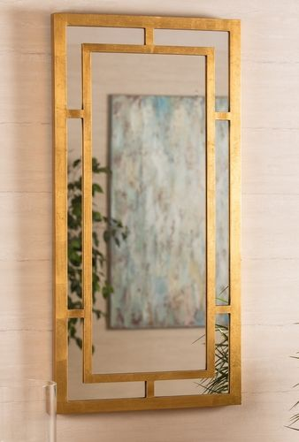 Large Gold Wall Mirror 52 best large wall mirrors images on pinterest | large walls