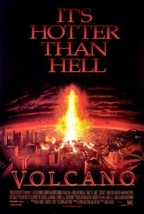 My Love Affair With Disaster Movies Posted on March 26, 2013 by lisacollins