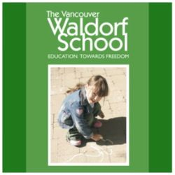 Info to help explain the difference between Montessori & Waldorf. This is a Waldorf School TV collection of Waldorf videos online
