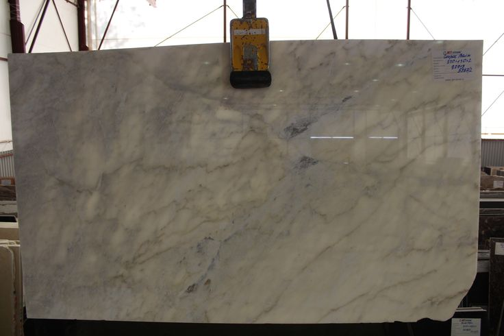 Мрамор Скирос. #Мрамор #Marble #Marmor #Marbre #Marmo #Marmol Marble from Grees. http://www.jet-stone.ru/mcatalog/mramor/all/all/all/all