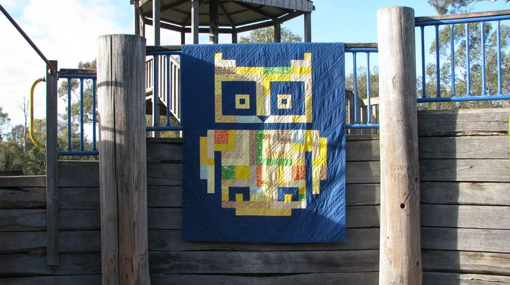 """https://flic.kr/p/w7ivsw 