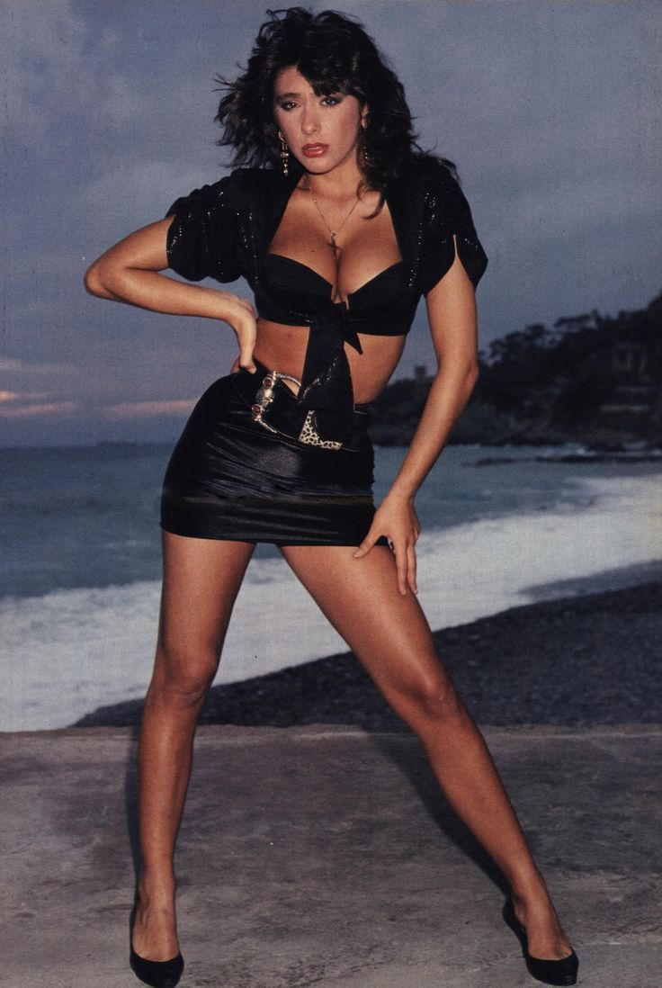2019 Sabrina Salerno nudes (15 foto and video), Ass, Cleavage, Boobs, cameltoe 2015