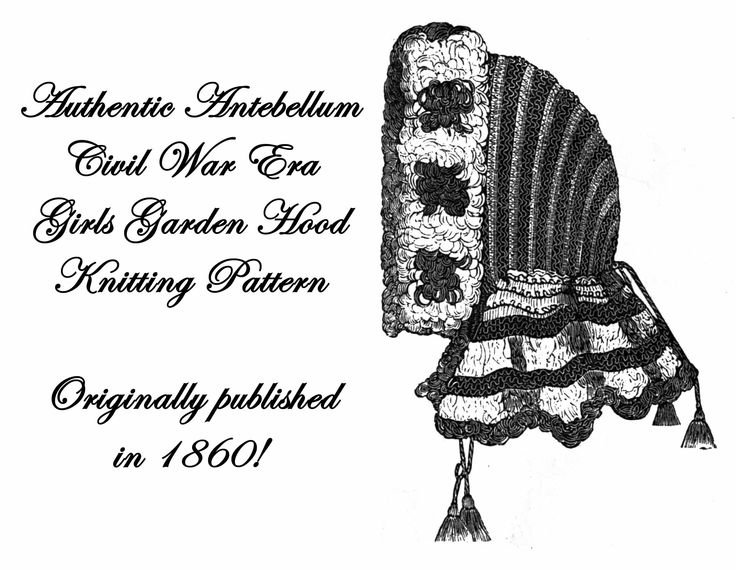 94 best crochet & knit historic / vintage images on