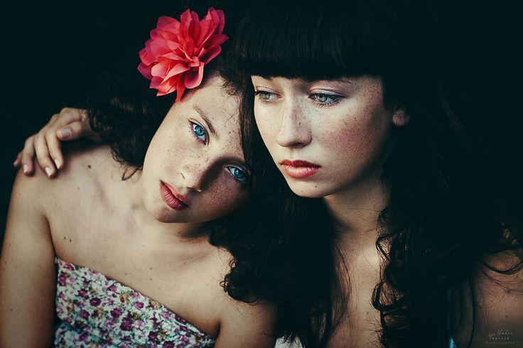 Vanessa Madec Photographies - Photographe Toulouse particuliers professionnels - Mariage Couple Bébés Grossesse Book... -Wedding photographer - pregnancy - baby...