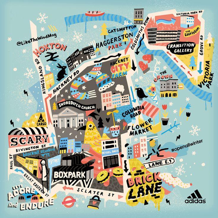 Adidas-Winter-Run_1794.jpg