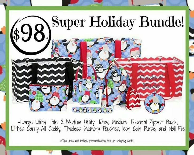 Thirty One Gifts November 2014 customer special www.CuteBags4Less.com