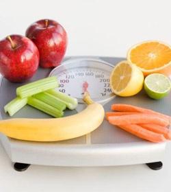 Sağlıklı bir şekilde kilo vermenin yolu ne sıkı rejim ne de aşırı egzersizdir. Vücut gıda ve egzersiz bakımından yavaş değişiklikleri sever.