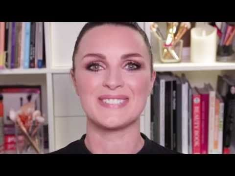 Wedding Makeup Tutorial Pixiwoo : 1000+ images about Make-up by the Gurus on Pinterest ...
