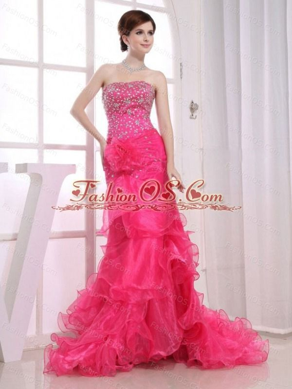9 best Bright Colored Cocktail Dresses 2013 images on Pinterest ...