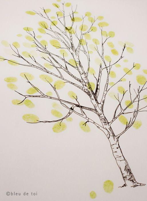 Birch Tree Tattoo Tattoos Tree Sketches Birch Drawings