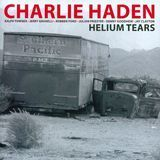 Helium Tears [CD]