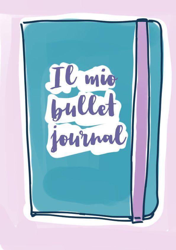 Cos'è e come si crea un bullet journal. Un metodo analogico che migliaia di persone trovano utilissimo per rimanere organizzati e produttivi