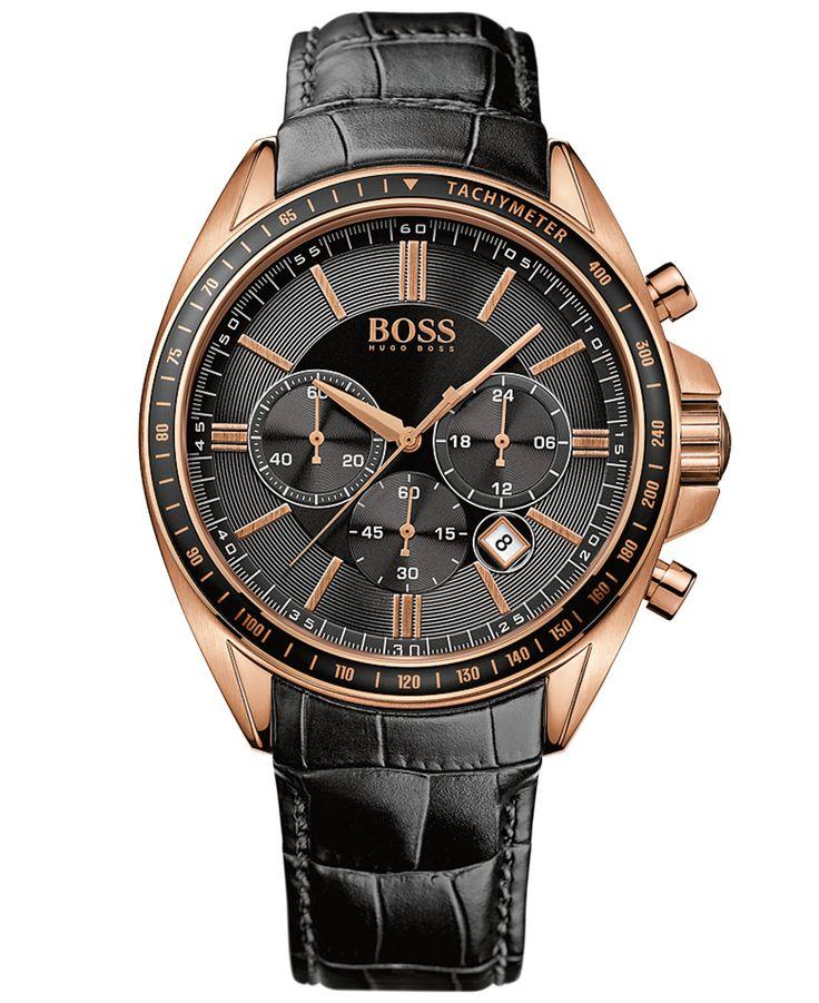 http://www.gofas.com.gr/el/mens-watches/hugo-boss-black-leather-strap-1513092-detail.html