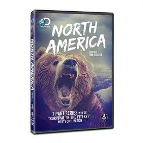 Up to 65% Off DVDs @ Discovery Channel Store - Hot Deals Find & vote for the hottest deals at www.hotdeals.com Also find us on FB! www.facebook.com/hotdealscom
