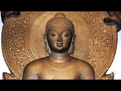 childhood of lord buddha The childhood of the prince siddhartha grew up to be kind and generous  gautama buddha: the lord of the world the conversion of saint paul.