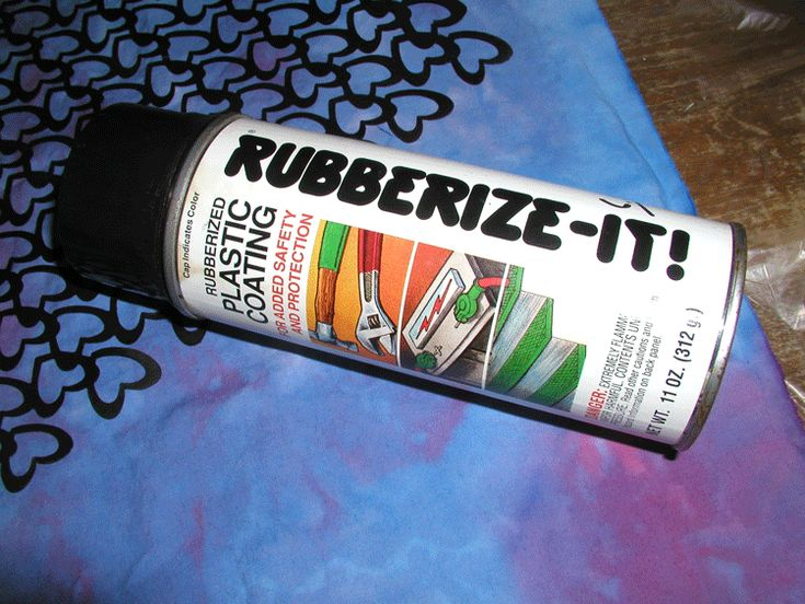 turn die cut papers into long lasting stencils