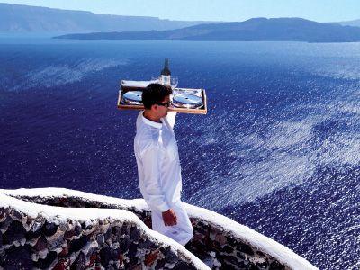 21 εστιατόρια - προορισμός σε όλη την Ελλάδα που αξίζει να δοκιμάσετε από τη Χαλκιδική ως το Λουτράκι!