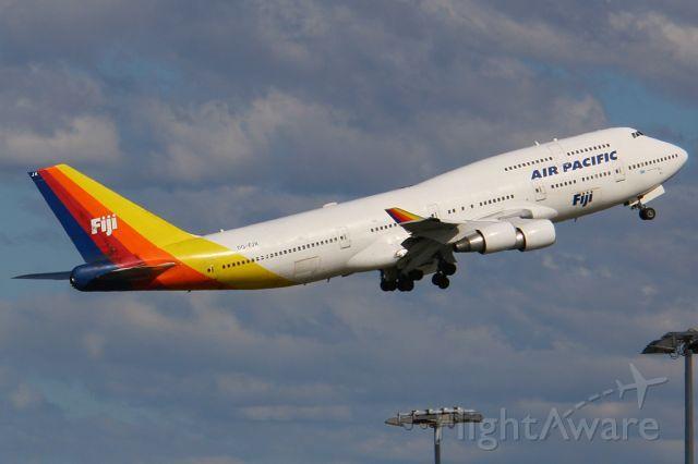 Airport YSSY ✈ FlightAware