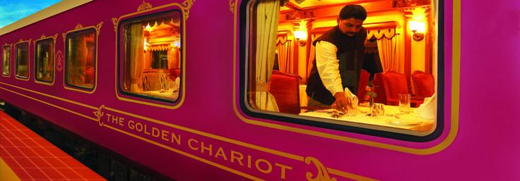 В 7.30 прибытие в ж/д станцию Ченная и в 8.00 завтрак в поезде. В 10.00 отъезд в Махабалипурам. По прибытии в 11.30 экскурсия по городу. В середине экскурсии в 13.30 перерыв на обед в отеле Radisson Blu Temple Bay и в 16.00 чай.