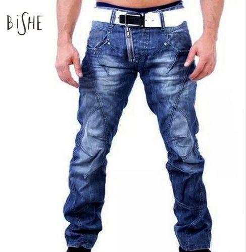 Best 20  Designer jeans men ideas on Pinterest | Mens distressed ...