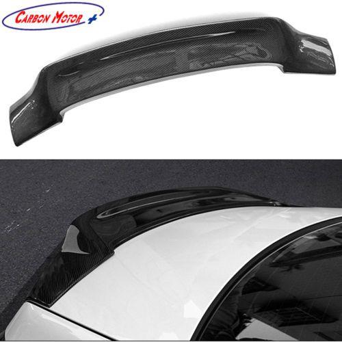 Carbon-Fiber-Rear-Trunk-Spoiler-for-Mercedes-Benz-W207-C207-E250-E350-E550-Coupe